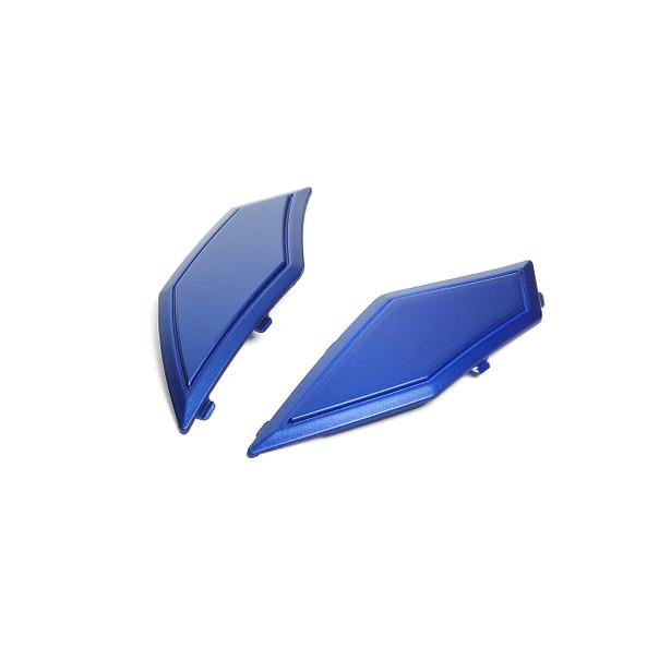 20KIT10217-001 - Accessories