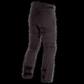 TEMPEST 2 D-DRY PANT BLACK/BLACK/EBONY- D-Dry®