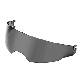 ISV7-2 Internal sunvisor TINTED 80% - Accessories