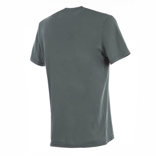 AGV 1947 T-SHIRT ARMY- Casual