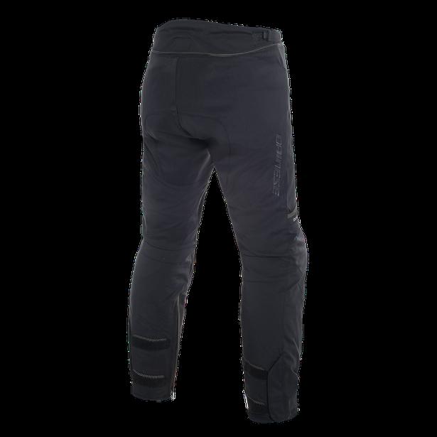 CARVE MASTER 2 GORE-TEX PANTS BLACK/BLACK- Gore-Tex®