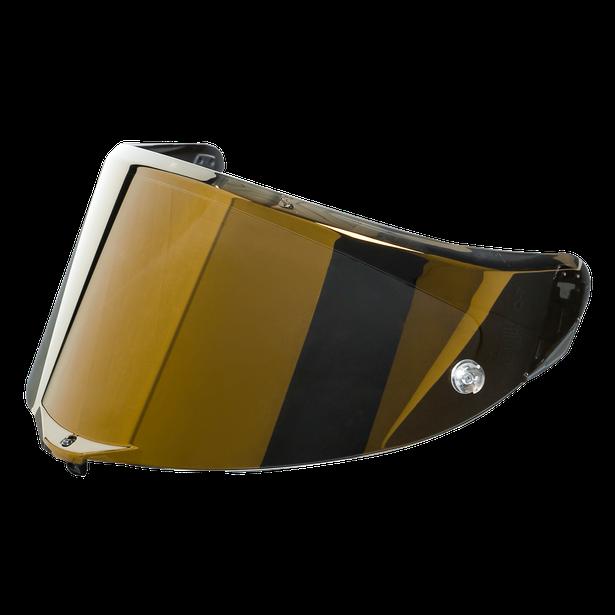 VISOR PISTA GP RR/PISTA GP R/CORSA R - MPLK - IRIDIUM GOLD - Accessories