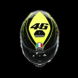 K5 S E2205 TOP- FAST 46 - K5 S