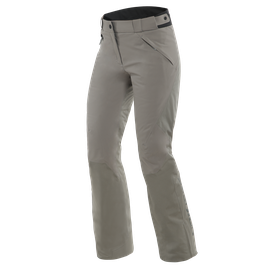 HP SNOWBURST PANTS WMN