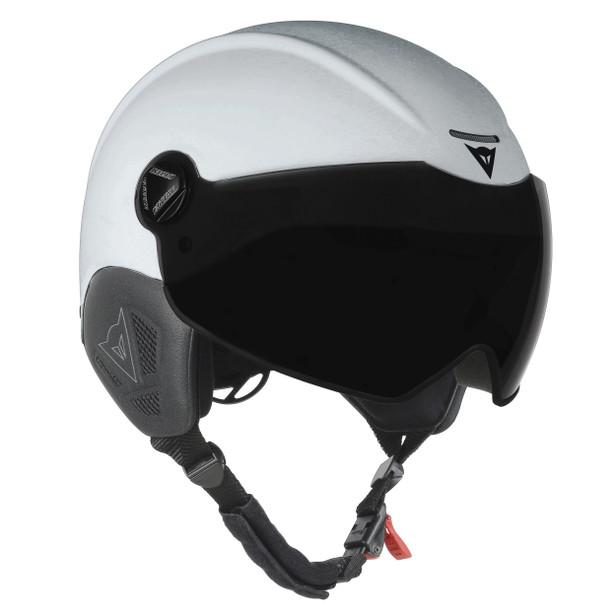 V-VISION 2 WHITE- Helme