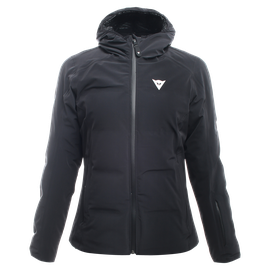 SKI DOWNJACKET LADY STRETCH-LIMO- Downjackets