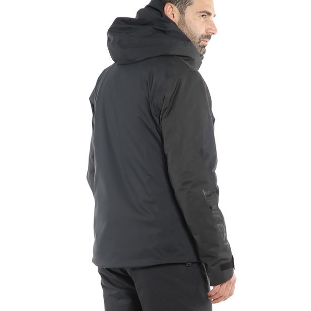 HP DENDRITE S - Jackets