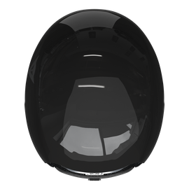NUCLEO STRETCH-LIMO- Helme