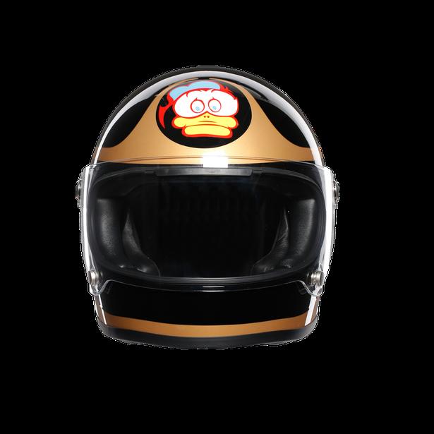 X3000 LIMITED EDITION DOT - BARRY SHEENE - X3000