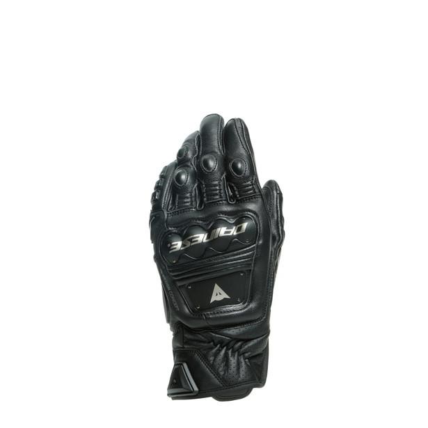 4-STROKE 2 GLOVES - Gloves