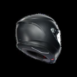 K6 E2205 MONO - MATT BLACK - K6