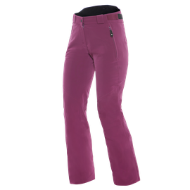 HP2 P L1 - Women's Winter Pants