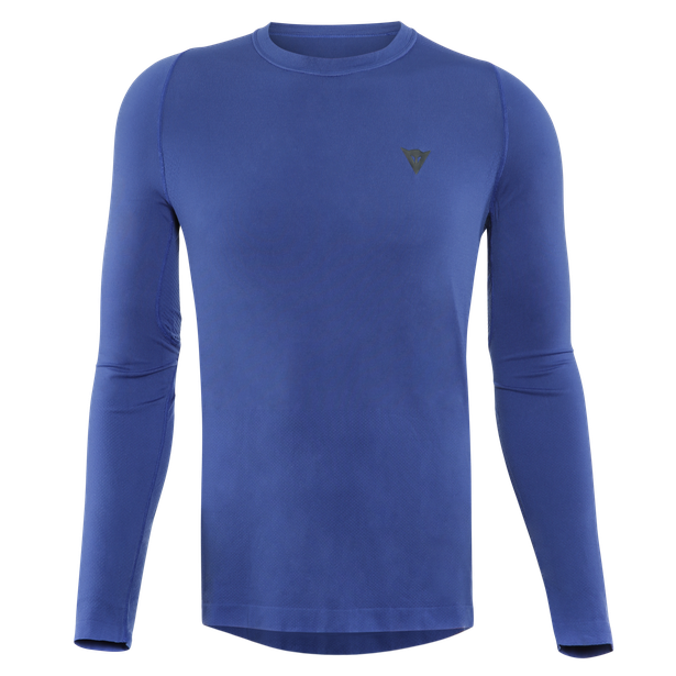 HGL MOSS LS DARK-BLUE- New arrivals