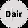 d-air premium center
