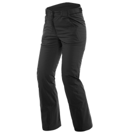 HP BARCHAN PANTS WMN STRETCH-LIMO/STRETCH-LIMO- Women Winter Pants