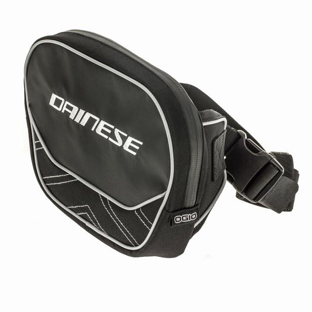WAIST-BAG - Taschen