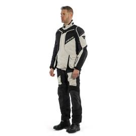 D-EXPLORER 2 GORE-TEX® JACKET PEYOTE/BLACK- Jackets