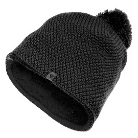 HP2 BEANIE LADY STRETCH-LIMO