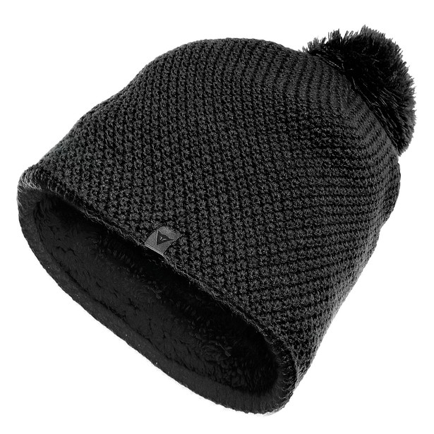 HP2 BEANIE LADY STRETCH-LIMO- undefined