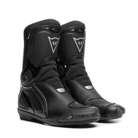 SPORT MASTER GORE-TEX® BOOTS BLACK