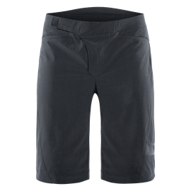 HGL AOKIGHARA SHORTS BLACK