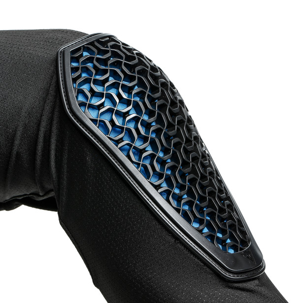 TRAIL SKINS AIR KNEE GUARDS - undefined