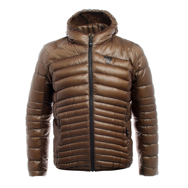 PACKABLE DOWNJACKET MAN - Downjackets