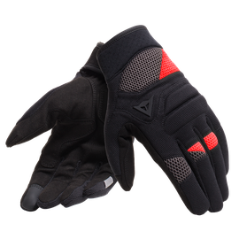 FOGAL UNISEX GLOVES - Textile