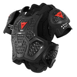 MX2 ROOST GUARD - MX