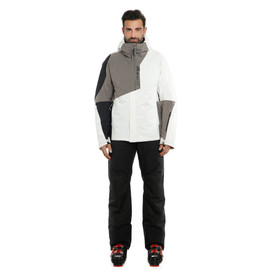TENUE HP NEEDLE - Winter outfit