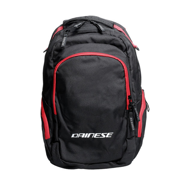 D-QUAD BACKPACK - Taschen