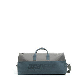 DUNES BAG - Accessoires