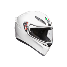 K1 MONO ECE2205 - WHITE