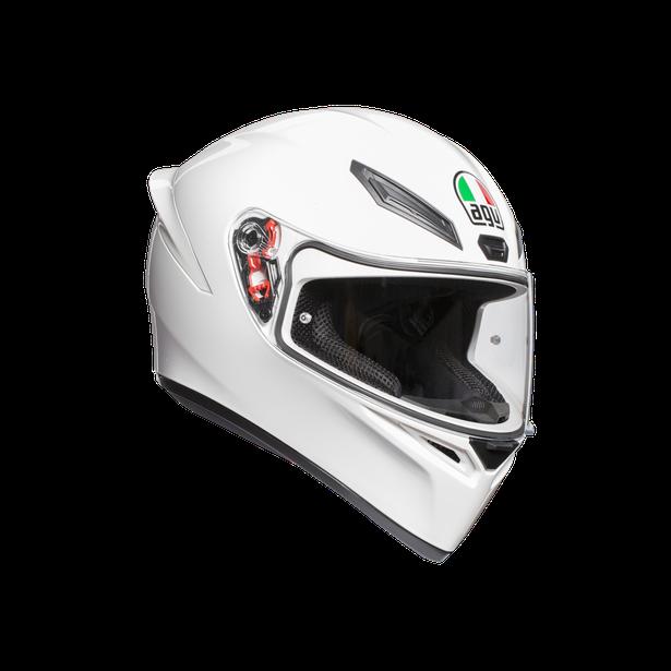 K1 MONO ECE2205 - WHITE - K1