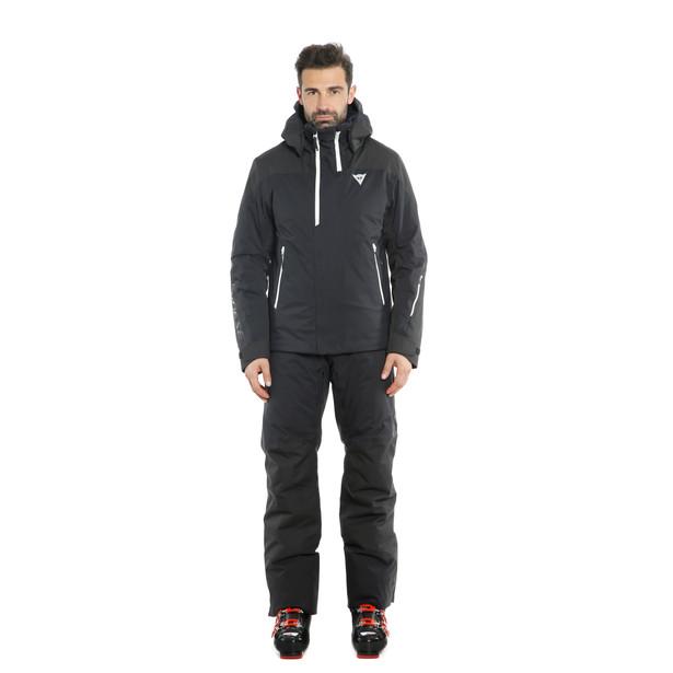 HP DENDRITE S CONJUNTO - Winter outfit