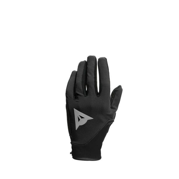 HG CADDO GLOVES