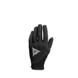 HG CADDO GLOVES BLACK