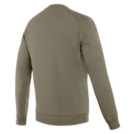 DAINESE SWEATSHIRT GRAPE-LEAF- Casual Wear