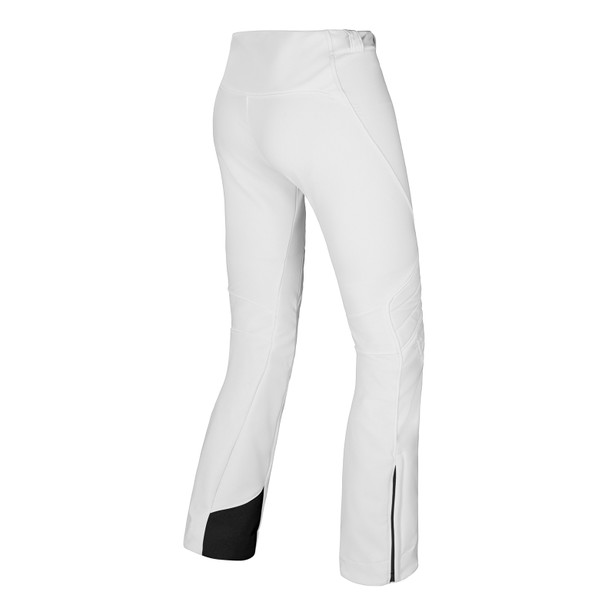 2ND SKIN PANTS LADY - Ski Pants