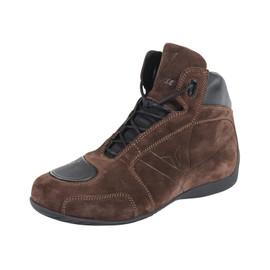 VERA CRUZ D1 SHOES - Schuhe