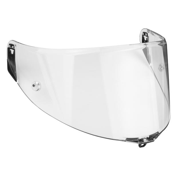 VISIERE PISTA GP/CORSA/GT VELOCE/VELOCE S - TRANSPARENT - Accessoires