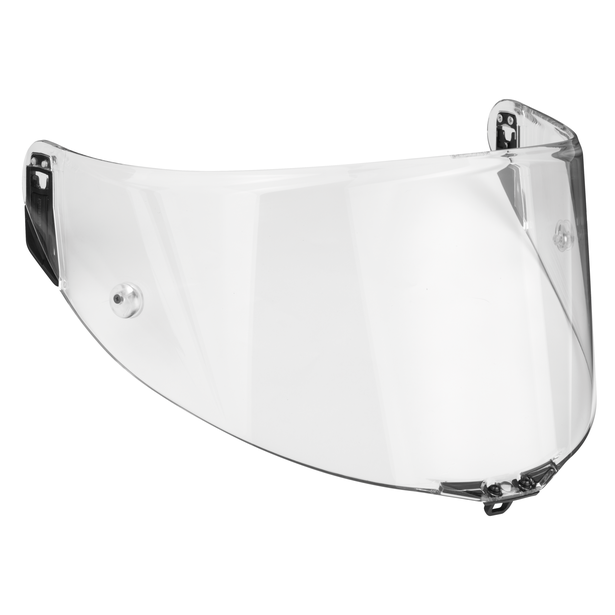 VISOR PISTA GP/CORSA/GT VELOCE/VELOCE S - CLEAR - Accessories