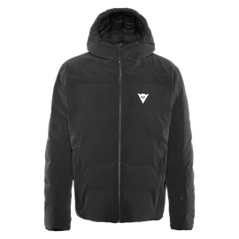 SKI DOWNJACKET MAN 2.0 STRETCH-LIMO- Downjackets