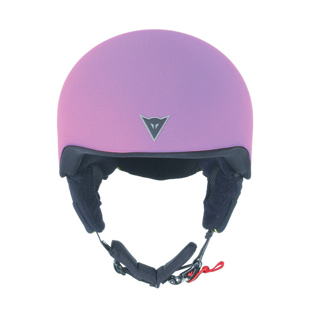 FLEX HELMET - Casques