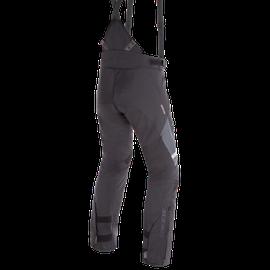 GRAN TURISMO GORE-TEX S/T PANTS  BLACK/EBONY- Gore-Tex®
