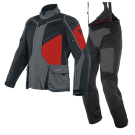 D-EXPLORER 2 GORE-TEX® OUTFIT -20% OFF