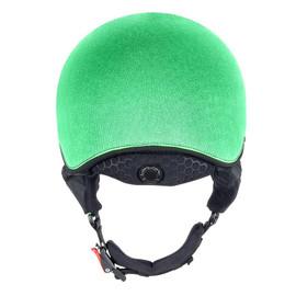 FLEX HELMET EDEN-GREEN- Helme
