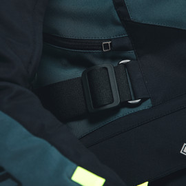 CARVE MASTER 3 GORE-TEX® JACKET BLACK/EBONY/FLUO-YELLOW- undefined