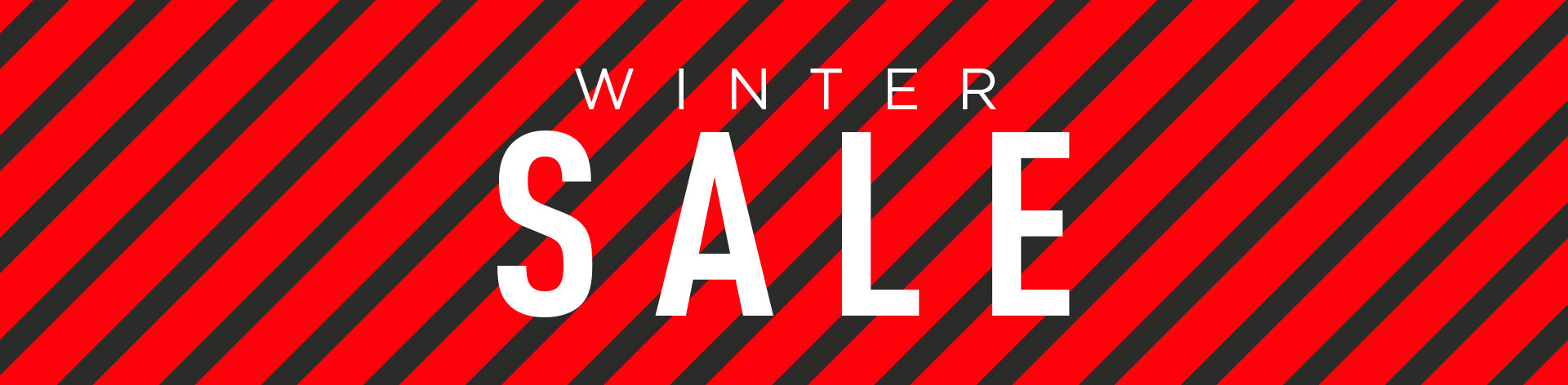 Dainese Winter Sale 2020 - Winter Sports
