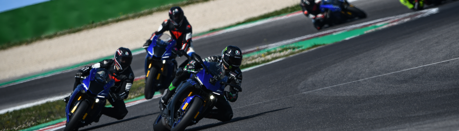 Dainese Racing Class